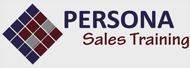 Persona Sales Training, financial solutions
